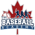 The Baseball Academy